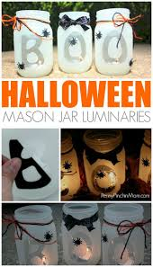 92 best halloween fall autumn and thanksgiving decoration diy