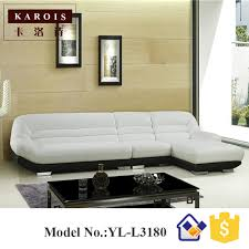 Leather Sofa Prices Designs And Prices Low Price Leather Sofa Set Wooden Furniture