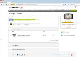 Tomtom Map Update Canada by My Tomtom Not Updating Tomtom Forum And Community