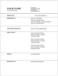 latest style of resume what is resume astonishing naming a resume 96 with additional