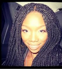 brandy norwood d soft dread hairstyles brandy norwood rolling out joi pearson 5 notable braids