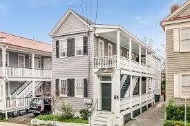 short term rentals hayden jennings properties