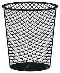 wastebasket stock photos royalty free wastebasket images and pictures