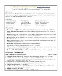 entry level accounting resume exles resume entry level accounting resume sle templates pertaining