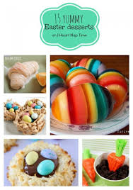 ideas for easter baskets for adults 50 no candy easter basket ideas i heart nap time