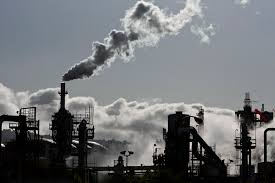 pay for carbon pollution why some environmentalists don u0027t support