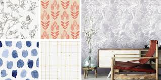 Removable Wallpaper Tiles by 16 Best Temporary Wallpapers For 2017 Removable Wallpaper