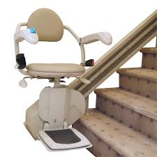 Lift Chair For Stairs Buying A Stair Lift For Your Home Electric Wheelchairs 101