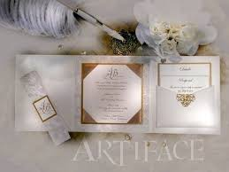 wedding invitations gold coast featured wedding invitation design newport coast by artiface