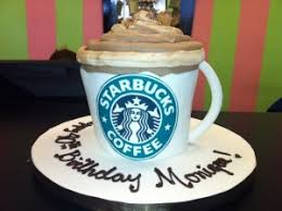 custom birthday cakes custom cakes we take the cake
