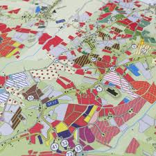 Montepulciano Italy Map by How To Recognize Vino Nobile Di Montepulciano Docg