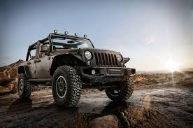jeep wrangler wallpaper jeep wrangler 2015 black top wallpaper all about gallery car