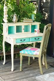 Shabby Chic Writing Desk by Shabby Chic Desk On Etsy Dream Home Inspiration Pinterest