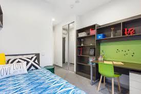 Fully Furnished Apartments For Rent Melbourne Urbanest Melbourne Central Student Housing U2022 Student Com