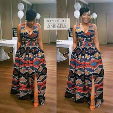 63 best african prints images on pinterest african style