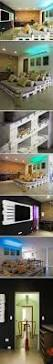811 best ultimate home theater designs images on pinterest home
