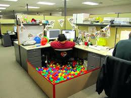 office desk decoration ideas u2013 adammayfield co