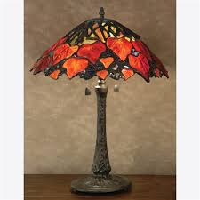 Quoizel Gotham Floor Lamp Incredible Quoizel Tiffany Floor Lamp 29 Best Images About Floor