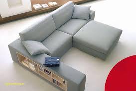 canap sur mesure résultat supérieur fabrication canapé sur mesure élégant canapé