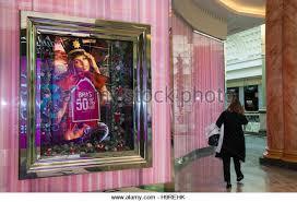 pink victoria secret black friday sales victorias secret perfume stock photos u0026 victorias secret perfume