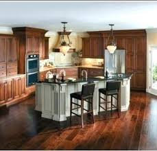 buy direct kitchen cabinets factory direct kitchen cabinets wholesale kitchen design