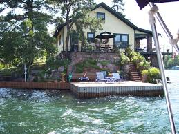 Thousand Islands by Private Island In The Beautiful Thousand Homeaway Alexandria Bay
