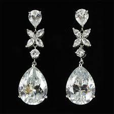 jim earrings formals xo