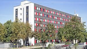 Billige K Hen Studentisches Wohnen Studentenwerk München