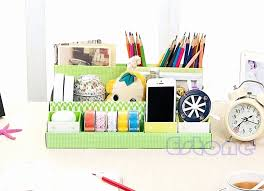 Wall Mounted Desk Organizer Wall Mounted Bookshelves Hd Wallpaper Picture Fresh Desk