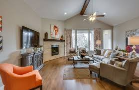 model now open at enclave at hidden creek in mckinney u2013 at home