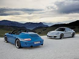 wallpaper classic porsche porsche 911 speedster and 911 sport classic wallpaper 68