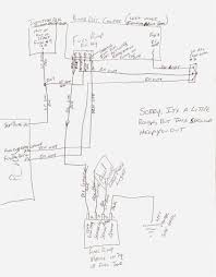 eric johnson strat wiring diagram kwikpik me
