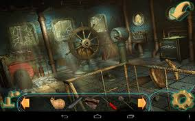 adventure beyond time android apps on google play