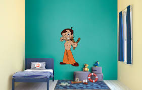 Kids Room Wall Painting Ideas by 11 Best And Joyful Kids Room Design Ideas 11 Best Ideas