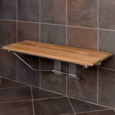 Teak Benches For Showers 36