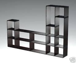 Cube Bookcase Bookcase Cube Bookcase Room Divider Bookcase Room Divider Cube