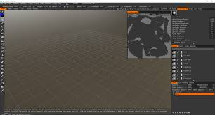 3d coat problem with uv texture u2014 polycount