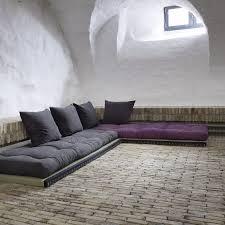 surmatelas canapé surmatelas clic clac maison design wiblia com