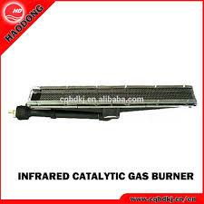 nexgrill patio heater cast iron patio heaters cast iron patio heaters suppliers and