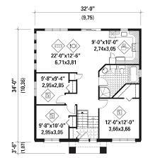 enchanting model plan for house built images best idea home