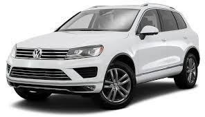 rent a car honda accord accord real estate u0026 rent a car u2013 doha u2013 qatar