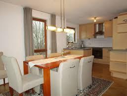 Wohn Und Esszimmer In Einem Raum Wohnungen Zu Vermieten Neuhausen Auf Den Fildern Mapio Net