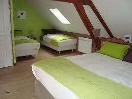 hotel lille dans la chambre hotel avec spa dans la chambre hotel avec dans la