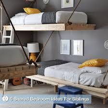 childrens bedrooms children s bedrooms popsugar home
