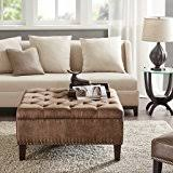 amazon com coaster home furnishings modern transitional