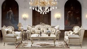 Victorian Sofa Reproduction Antique U0026 Reproduction Furniture Farmingdale Long Island Ny