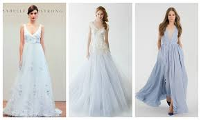 non white wedding dresses non white wedding dresses wedding dresses wedding ideas and
