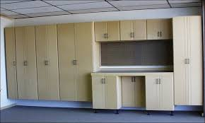 free garage cabinet plans free plywood garage cabinet plans garage gallery images rcrc us