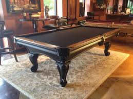 olhausen pool tables price range 29 best available at robbies billiards patio images on pinterest
