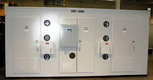 medium voltage capacitor bank specifications controllix